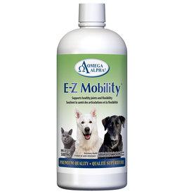 OmegaAlpha OmegaAlpha E-Z Mobility™ 500ml