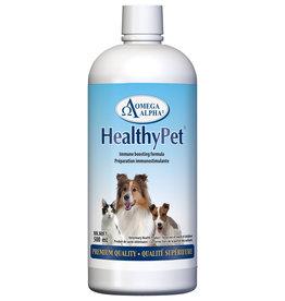 OmegaAlpha OmegaAlpha HealthyPet™ 500ml