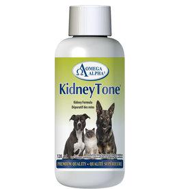 OmegaAlpha OmegaAlpha KidneyTone™ 120ml