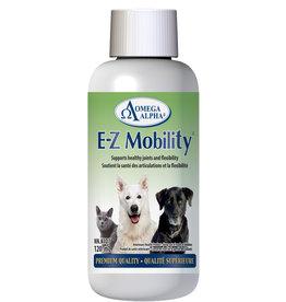 OmegaAlpha OmegaAlpha E-Z Mobility™ 120ml
