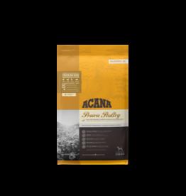ACANA ACANA *Classics* Prairie Poultry 11.4kg