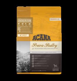 ACANA ACANA *Classics* Prairie Poultry 2kg