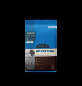 ACANA ACANA *Heritage* Adult Dog 11.4kg