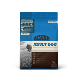 ACANA ACANA *Heritage* Adult Dog 2kg