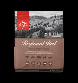 Orijen ORIJEN Cat Regional Red 1.8kg