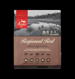 Orijen ORIJEN Dog Regional Red 2kg