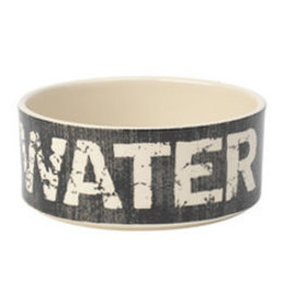 """PETRAGEOUS PETRAGEOUS Vintage 6"""" WATER 3.5cup"""