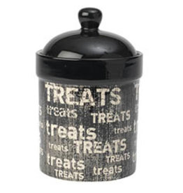 PETRAGEOUS PETRAGEOUS Vintage TREAT Jar