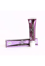 Dr. Maggie DR. MAGGIE Skin Care Ointment