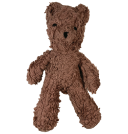SpunkyPup SpunkyPup - OrganicCotton - Bear LG