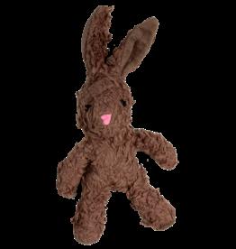 SpunkyPup SpunkyPup - OrganicCotton - Bunny LG