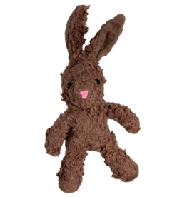SpunkyPup SpunkyPup - OrganicCotton - Bunny SM