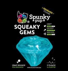 SpunkyPup SpunkyPup Diamond Squeaker