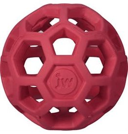 JWPET JW Hol-ee Roller Mini(Puppy)