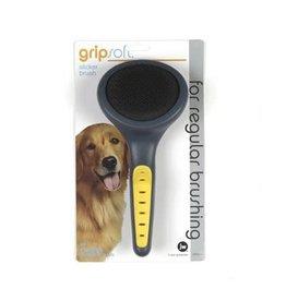 JWPET JWPET Slicker Brush LG
