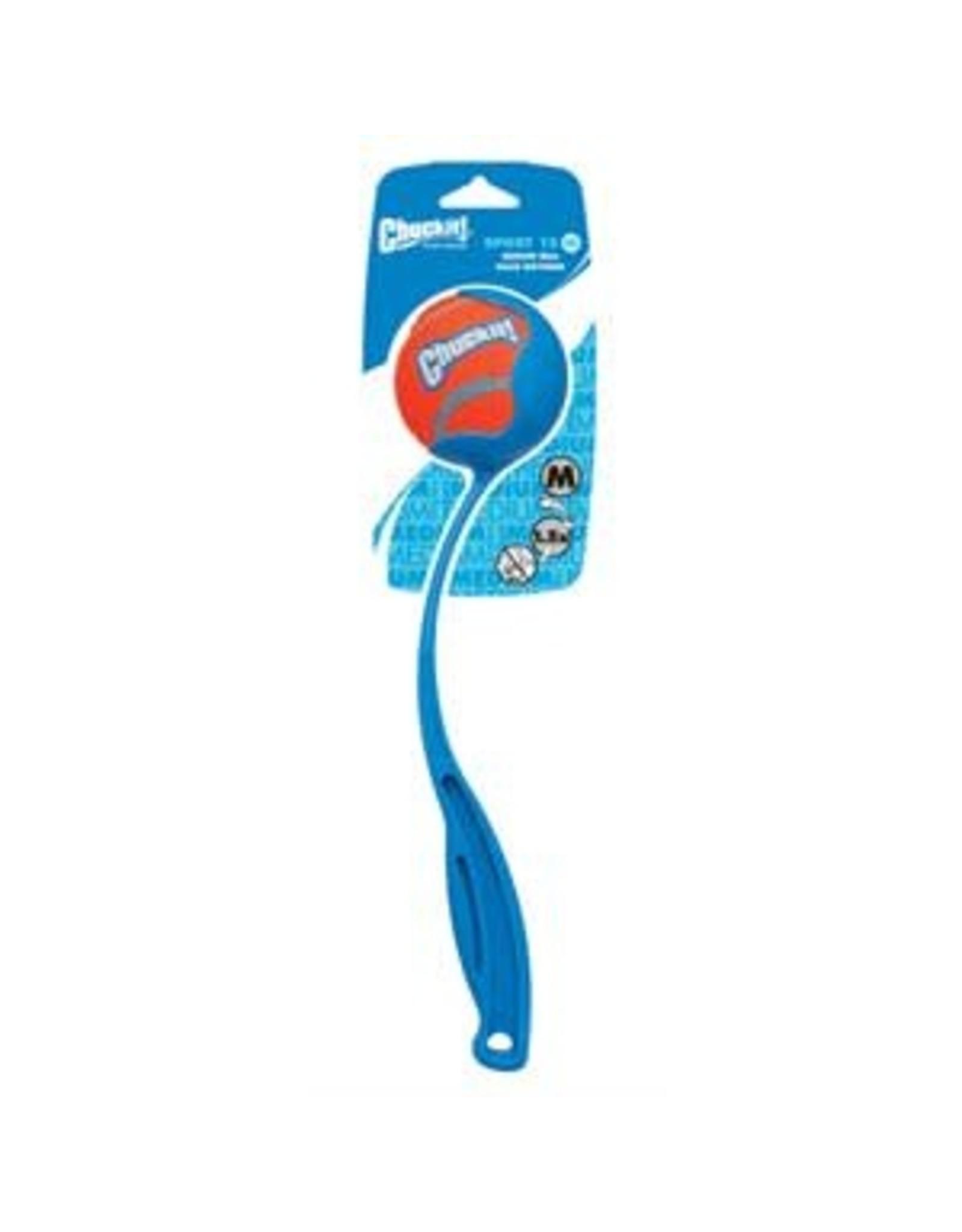 Chuck-It Chuck-It Ball Launcher Sport 12M (Pocket)