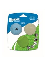 Chuck-It Chuck-It Fetch Medley Small