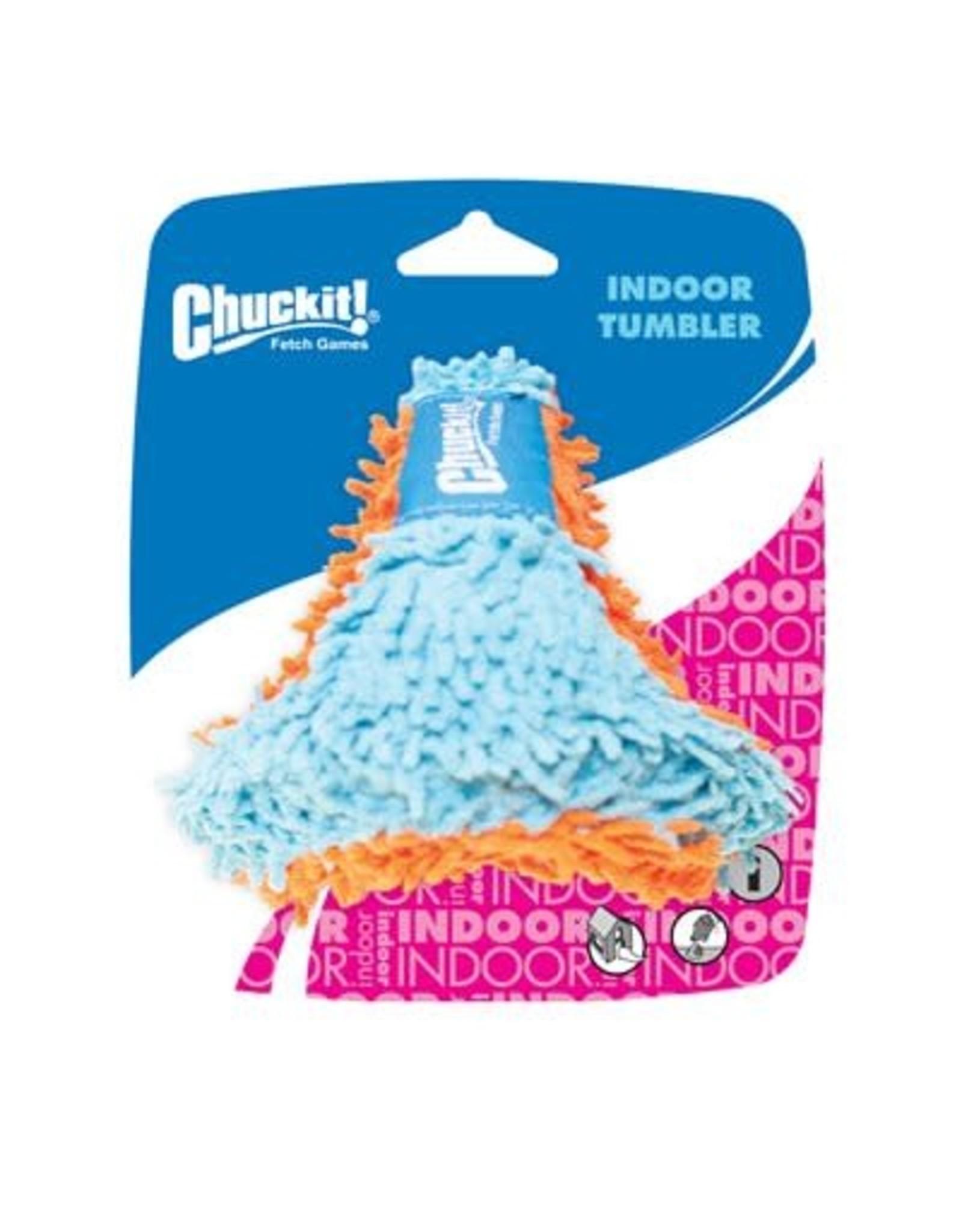 Chuck-It Chuck-It Indoor Tumbler S
