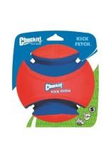 Chuck-It Chuck-It Kick Fetch Small