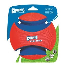 Chuck-It Chuck-It Kick Fetch Small