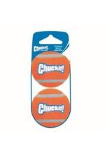 Chuck-It Chuck-It Tennis Ball Small 2pk
