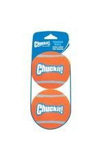 Chuck-It Chuck-It Tennis Ball XLarge 2pk