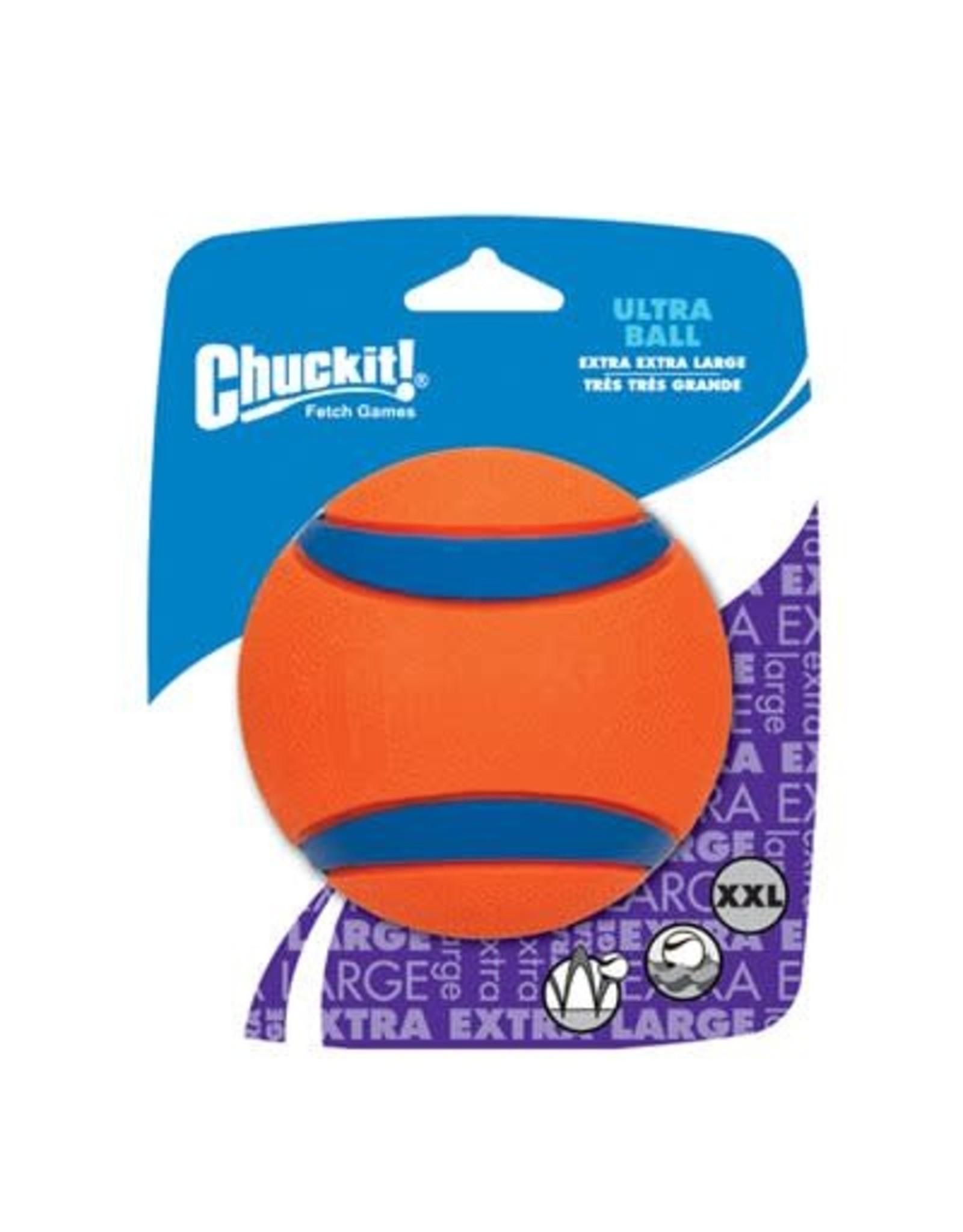 Chuck-It Chuck-It Ultra Ball XXL
