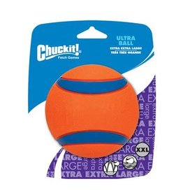 Chuck-It Chuck-It Ultra Ball XXL