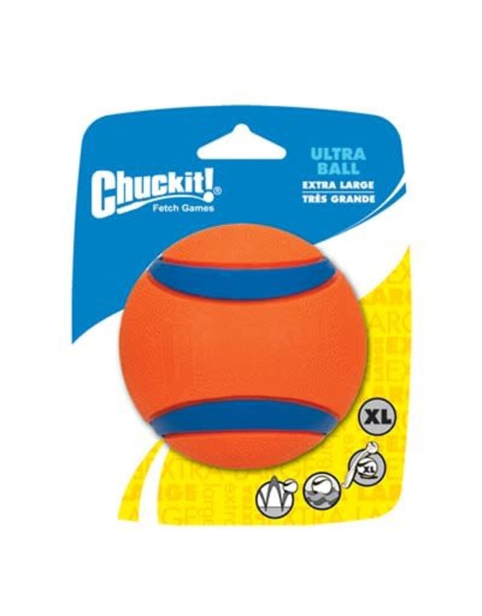 Chuck-It Chuck-It Ultra Ball XL