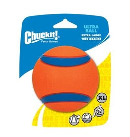 Chuck-It Chuck-It Ultra Ball XL