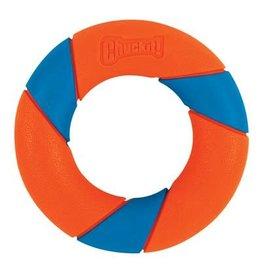 Chuck-It Chuck-It Ultra Ring