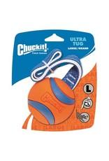 Chuck-It Chuck-It Ultra Tug L