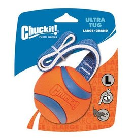 Chuck-It Chuck-It Ultra Tug L