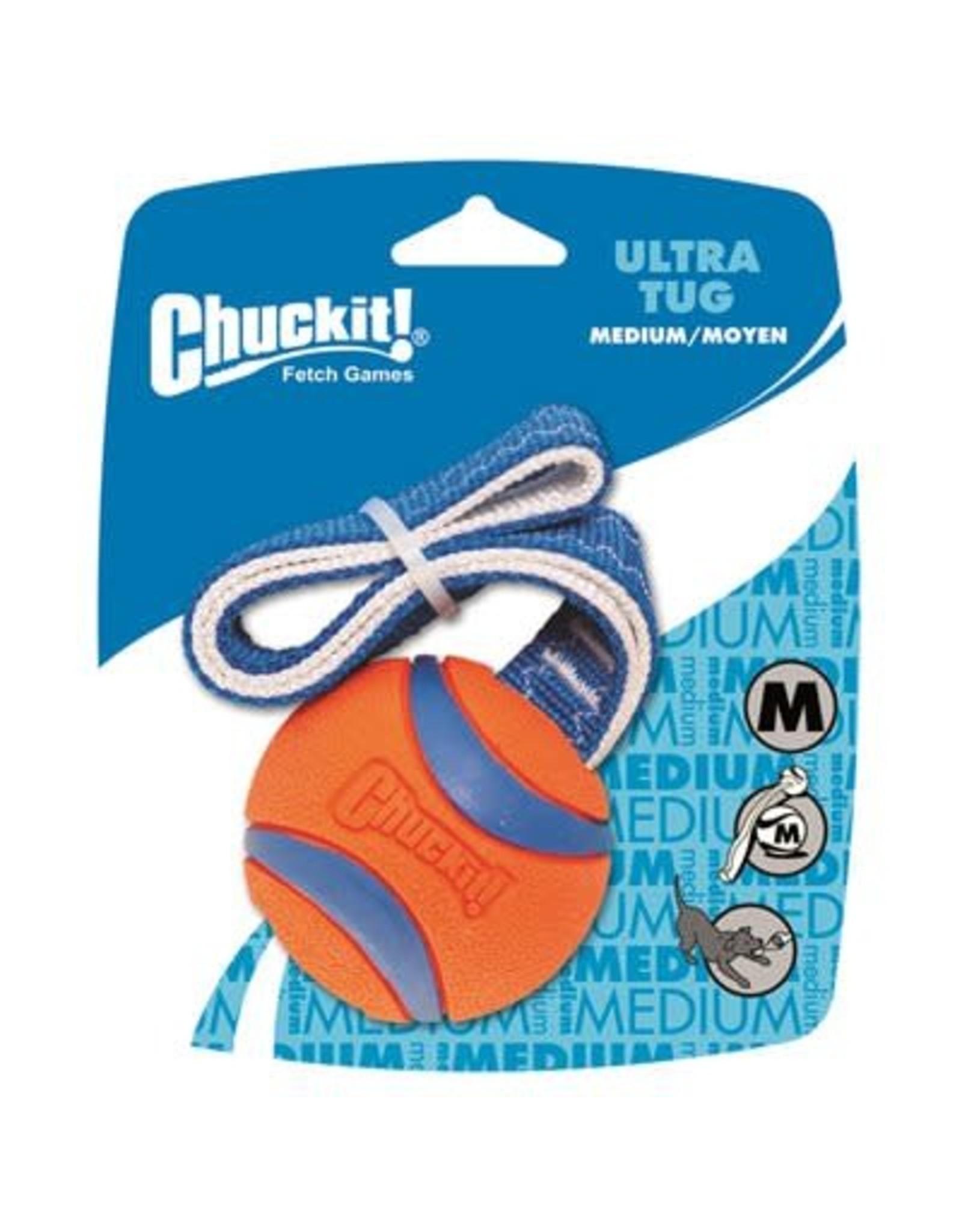 Chuck-It Chuck-It Ultra Tug M