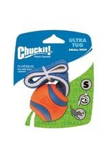 Chuck-It Chuck-It Ultra Tug S