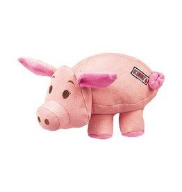 KONG KONG Phatz Pig Small