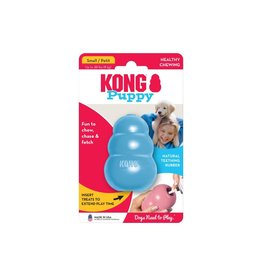 KONG KONG Puppy Small