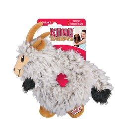 KONG KONG Trekkers M/L - Goat