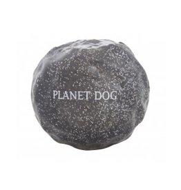 PlanetDog PD Orbee Tuff COSMOS Astro
