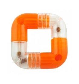 PlanetDog PD Orbee Tuff LINK 4 piece - Orange