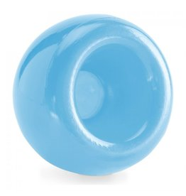 PlanetDog PD Orbee Tuff SNOOP Blue