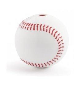 PlanetDog PD Orbee Tuff SPORT Baseball