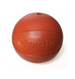 PlanetDog PD Orbee Tuff SPORT Basketball