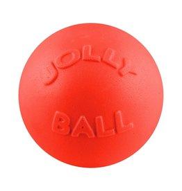 """Jolly Pet JP Bounce-n-Play 6"""""""