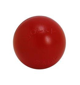 "Jolly Pet JP Push-n-Play 10"" RED"