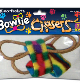 CatDancer Cat Dancer Bowtie Chasers 2pk