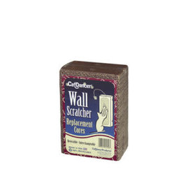 CatDancer Cat Dancer Wall Scratcher Refil