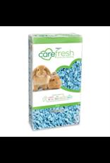 CareFresh Carefresh Complete Blue 10L