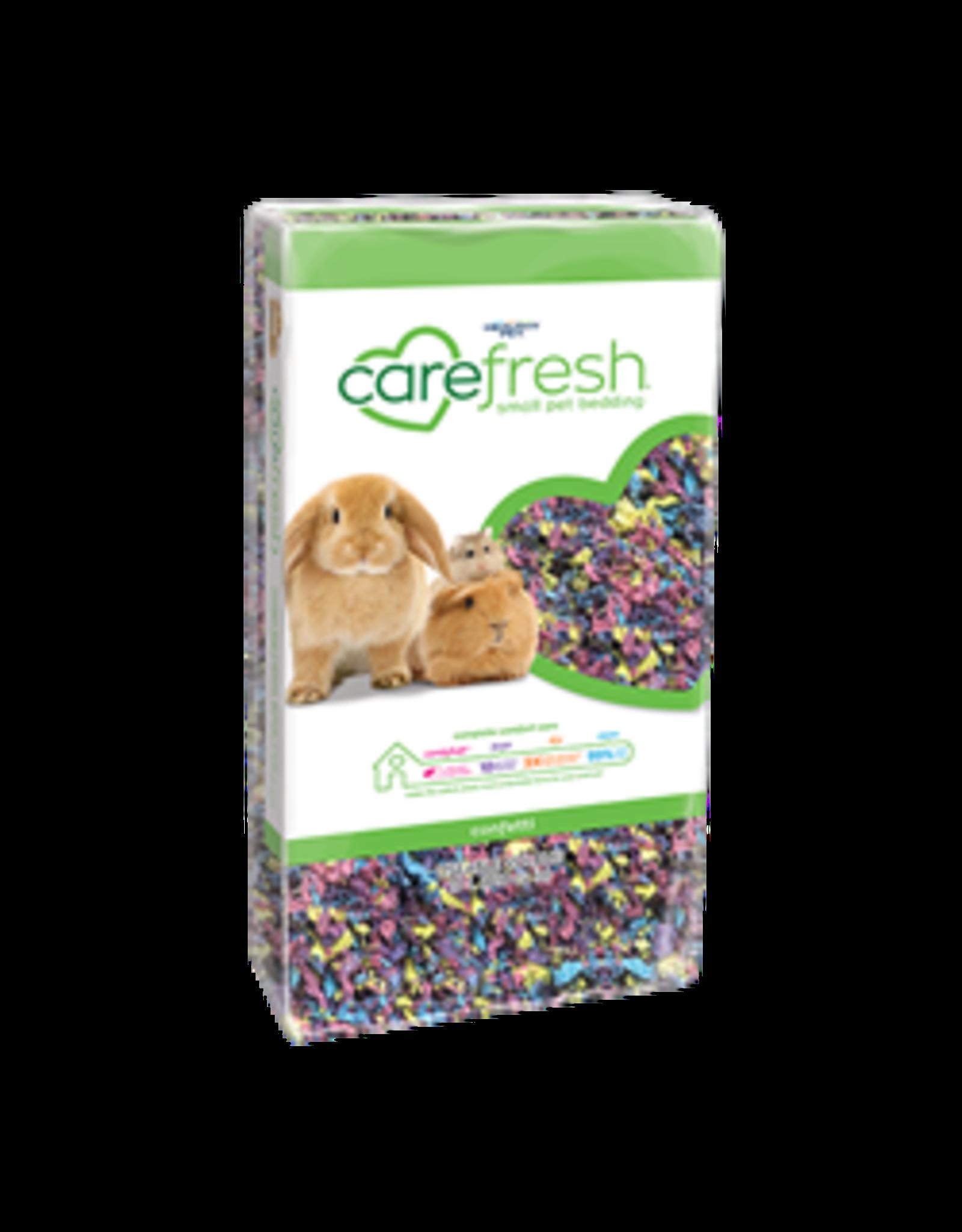 CareFresh Carefresh Complete Confetti 10L