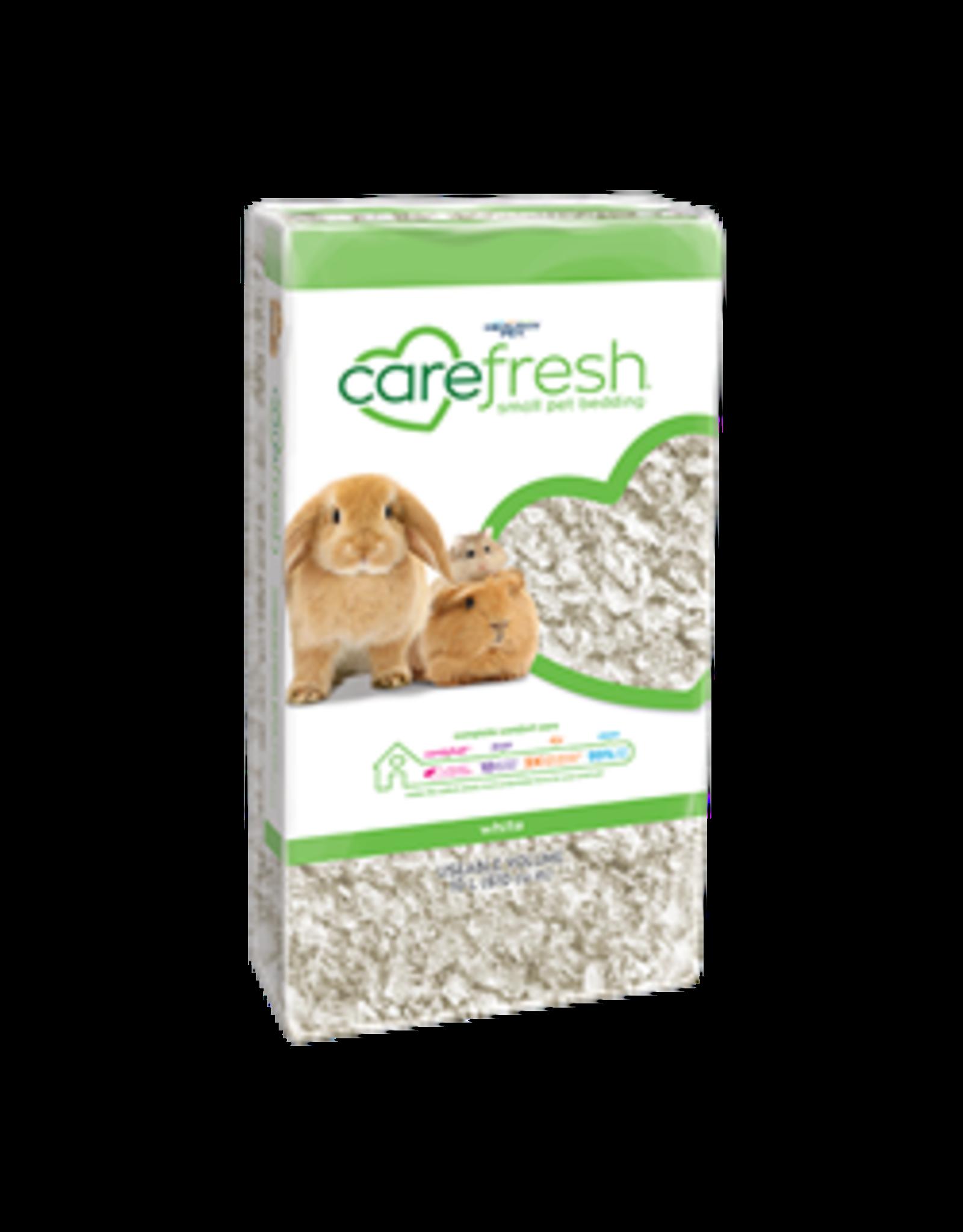 CareFresh Carefresh Complete White 10L